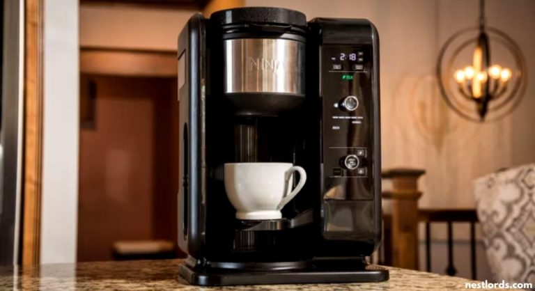 The Best Coffee Maker Under $50 in 2021 – Reviews & Buying Guide