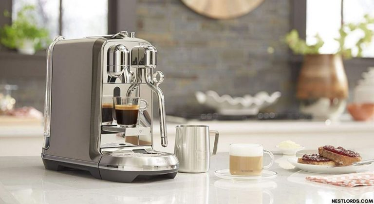 Best Espresso Machine [Updated Sep 2020] Top Models & Buyers Guide