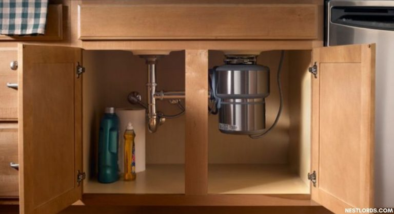 10 Best Garbage Disposal in 2020 – Buying Guide & Reviews