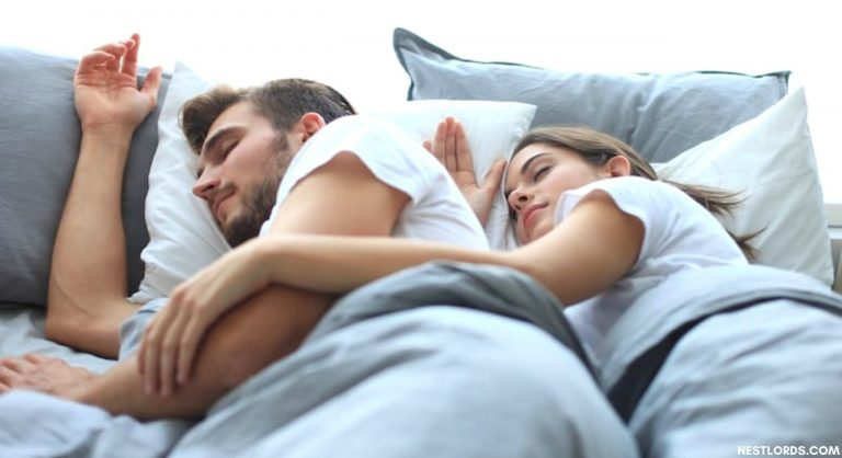 Best Mattress For Couples (Sep 2020) Buyers Guide & Reviews