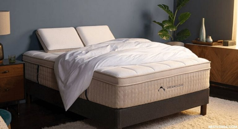 Best Mattress for Hip Pain (Updated Sep 2020) Buyers Guide & Reviews