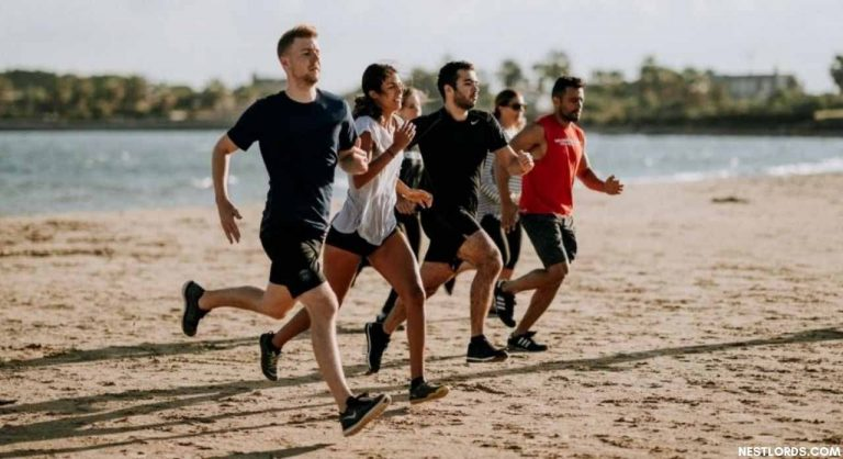 The Best Pre-Workout for Running in 2020: Top 10 Food Supplements for Runners