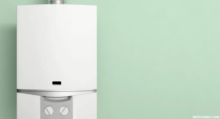 4 Killer Tips for Troubleshooting Tankless Water Heater Problems
