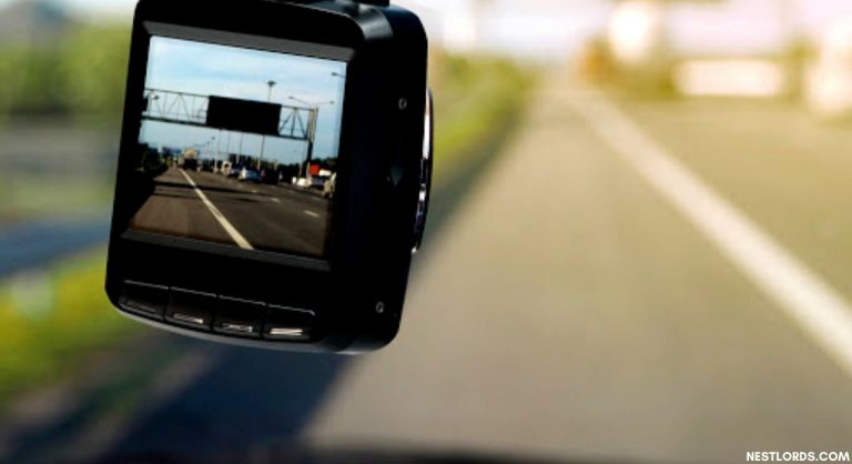 The Best Dash Cam for Truckers: 2020 Reviews