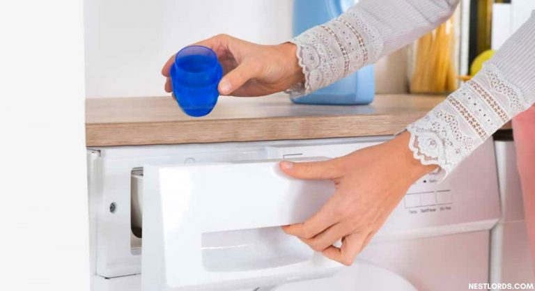 The Best Laundry Detergent for Hard Water in 2020