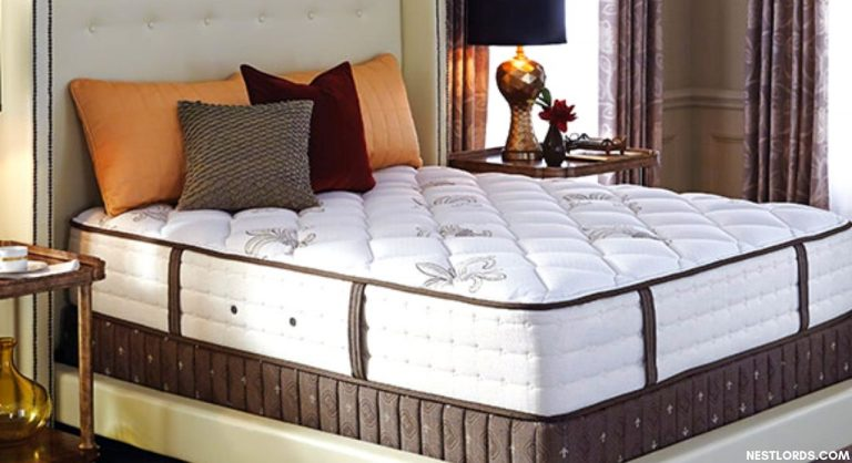 The Best Mattress Under $300 – Check Out Top 8  Picks for 2021
