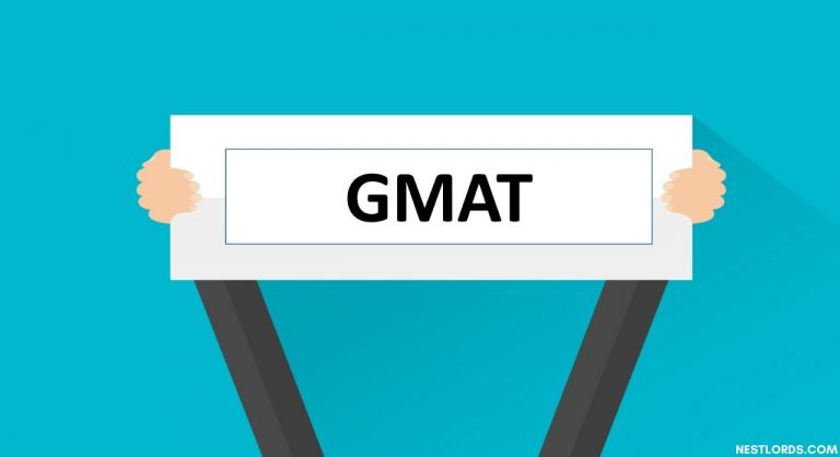 GMAT Promo Code, Discounts, Coupons and Vouchers in 2020
