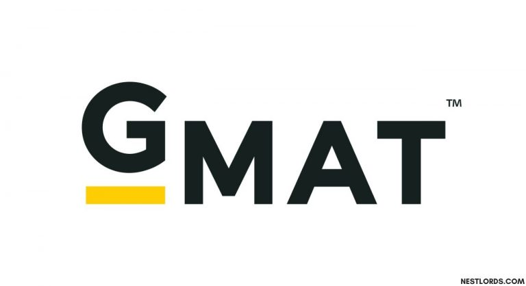 GMAT Score Chart and How to Use It in 2020