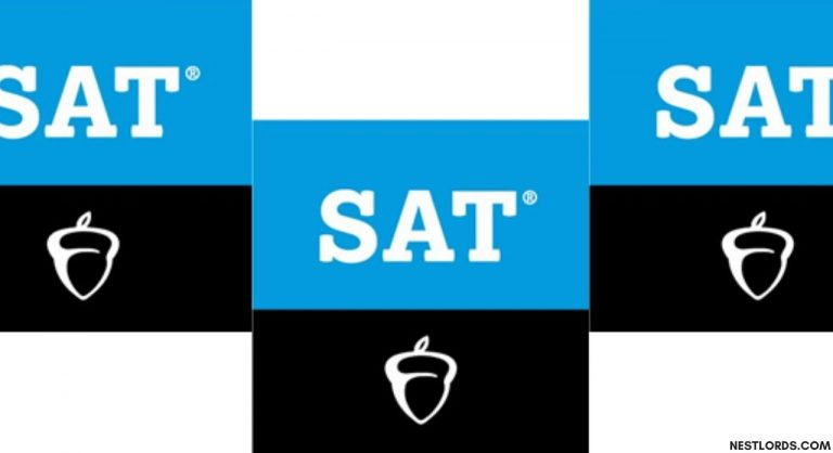 How To Register for the SAT Online