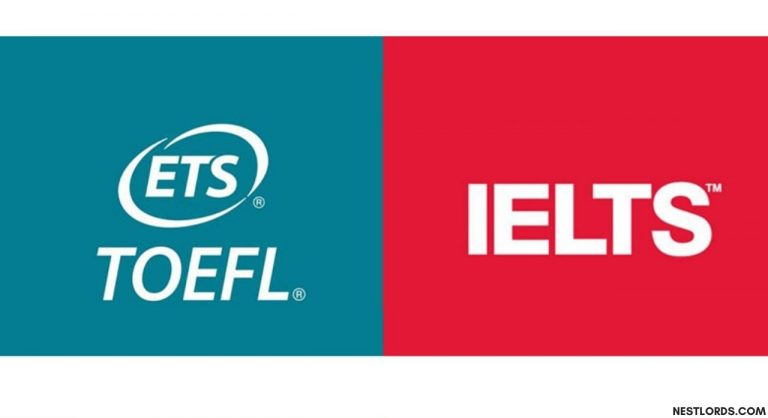 IELTS vs. TOEFL: What Are the Differences?