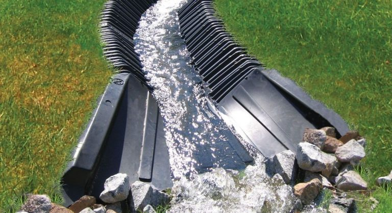 How to Build a French Drain: A Super Effective Rain Water Solution
